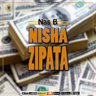 Nas B - Nishazipata