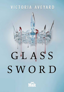 http://lachroniquedespassions.blogspot.fr/2017/02/red-queen-tome-2-glass-sword-de.html