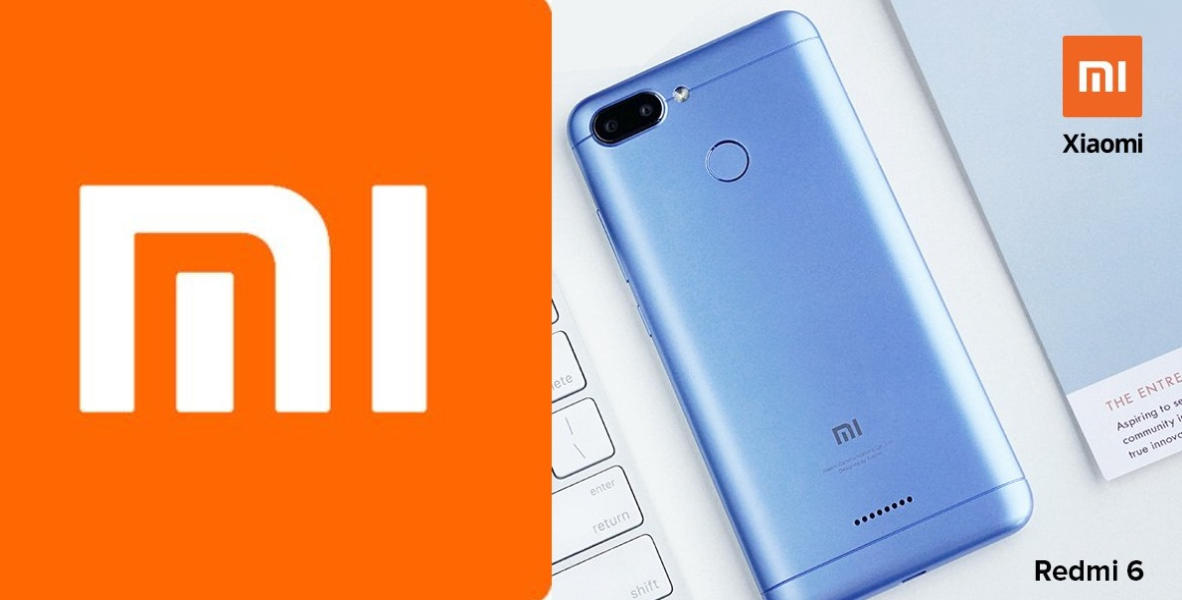 Is MI and Redmi same?