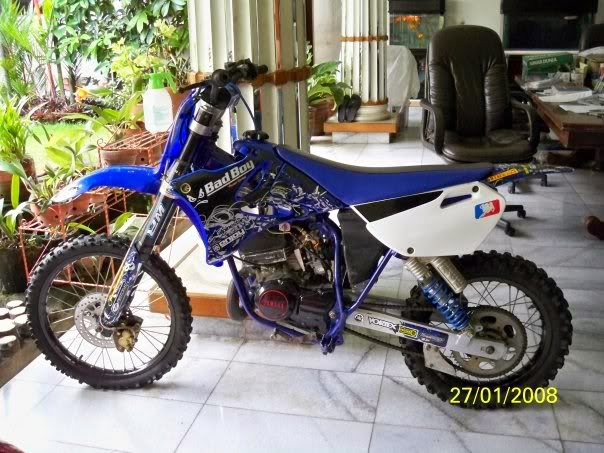 rx-king-trail-7