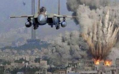 Kejahatan Kemanusiaan dan Kejahatan Perang