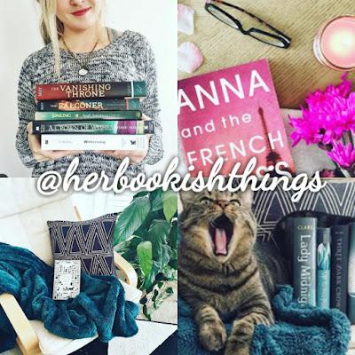 Instagram,ig literario ,gringa , dicas de instagram ,clean ,gatos ,cat, books ,livros