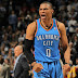 Ranking MVP NBA: Russell Westbrook sigue a un ritmo infernal