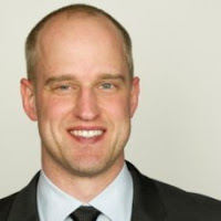 Jeff Bodzewski, Chief Analytics Officer, M Booth