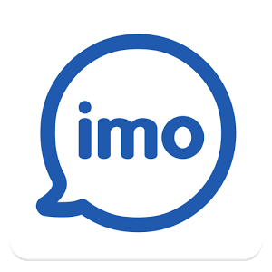download-imo-app-apk