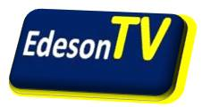 Watch Edeson TV