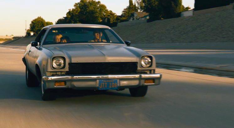 Chevy-Malibú-1973