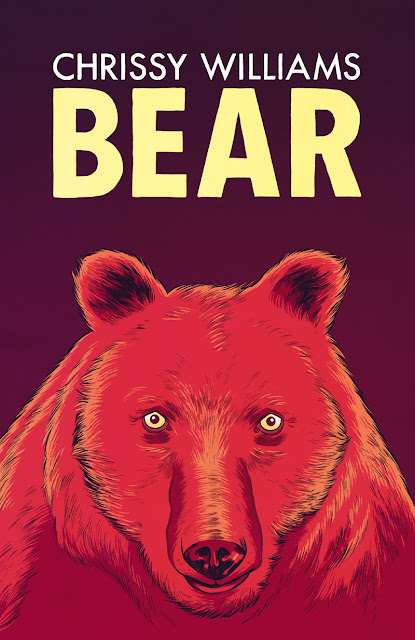 http://bloodaxebooks.com/ecs/product/bear-1145