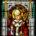 St. Paulinus, Bishop of Nola