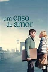 Imagem Um Caso de Amor - Dublado