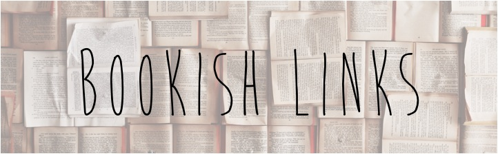 bookish links