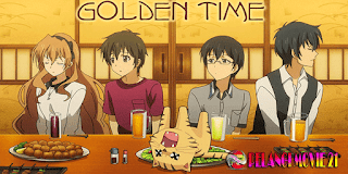 Golden-Time-Episode-15-Subtitle-Indonesia