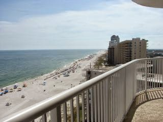 Tradewinds Vacation Rental Home
