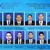 Barisan Guru SK Pos Musoh Landing Zone 2017