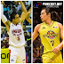 Trade Possibility: Terrence Romeo and LA Tenorio, An Elite Point Guard Swap