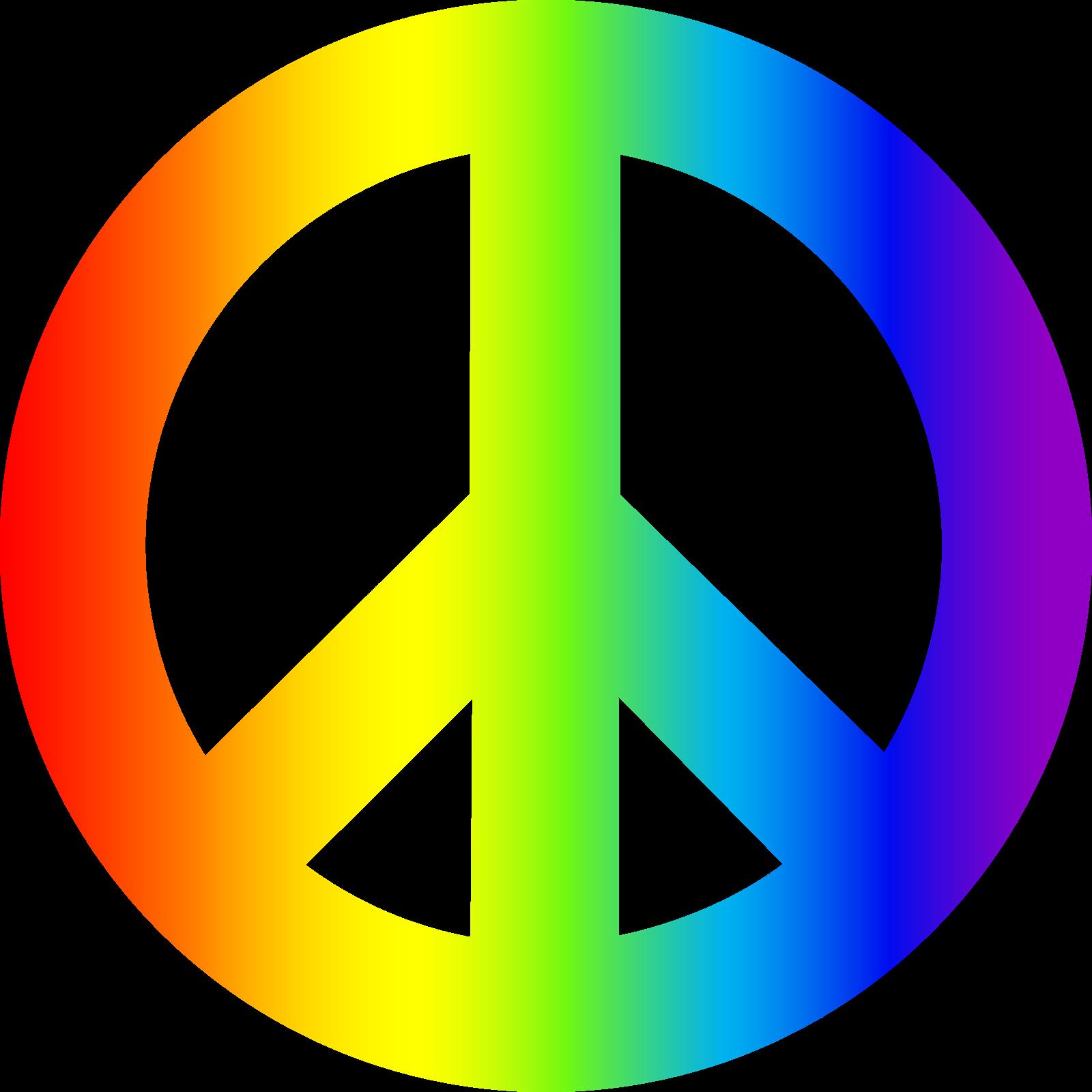 Gambar Logo Stempel Perusahaan
