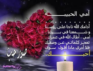 img_1392860318_897.j