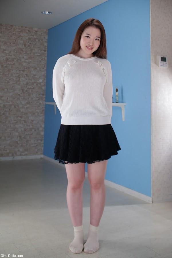 GirlsDelta-208-Sumiyo_KodamaVol_3.rar.g208_27 GirlsDelta 208-Sumiyo Kodama - 児玉澄代 - Vol 3