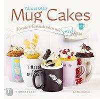 http://schokoladen-fee.blogspot.de/2016/01/Rezension-Mug-Cakes.html