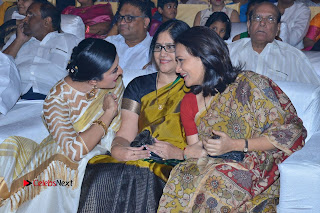 Om Namo Venkatesaya Telugu Movie Audio Launch Event Stills  0209.JPG