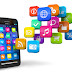 5 Mobile Apps Every Entrepreneur Should Use