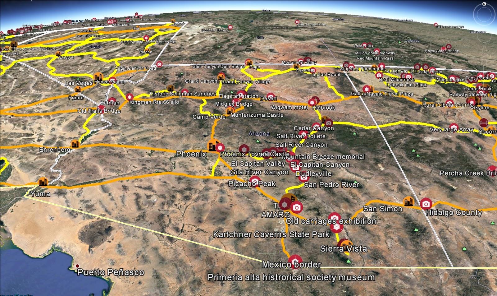 Arizona+Research+Googleearth.jpg