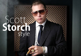 Get Scott Storch Drum Kit 2017