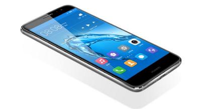 Harga Huawei Nova Plus terbaru