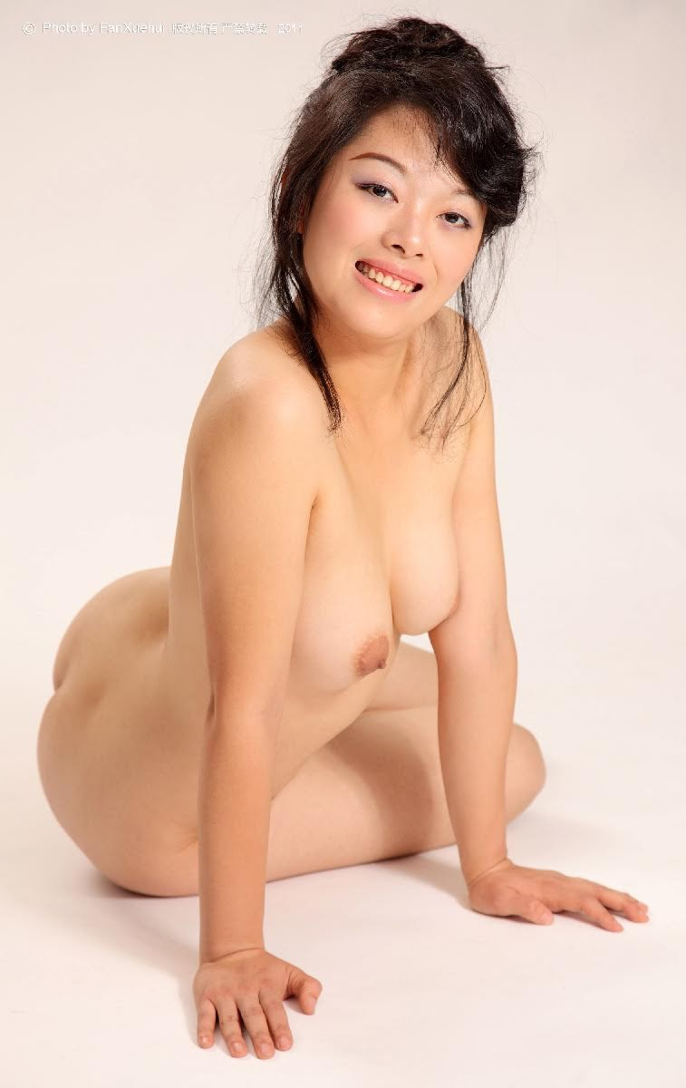 MetCN Naked_Girls-098-2011-01-03-Xiao_Chen re - Girlsdelta