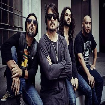 Kyuss / Vista Chino