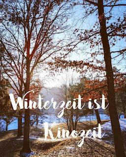 winterzeit-ist-kinozeit-kinoneustarts-winter-2017