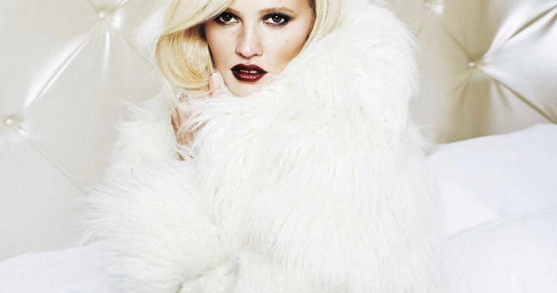 lara stone by alique for glamour spain december 2015