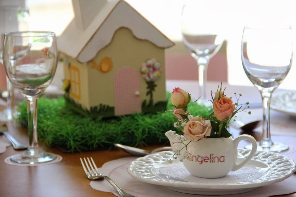 cha-casa-bonecas-mesa-convidados-2