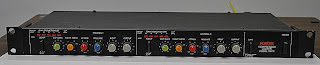 fostex 3070, fostex compressor/limiter, fostex compressor, fostex 3070 compressor, fostex 3070 compressor/limiter, compressor in, what compressor, audio equipment, com pressor, manual do compressor, audio compressor, limiter compressor, compressor and limiter, compressor limiter, rack effects, compressor limiters, pro audio equipment, gate compressor, compressor gate, channel compressor, compressor rack