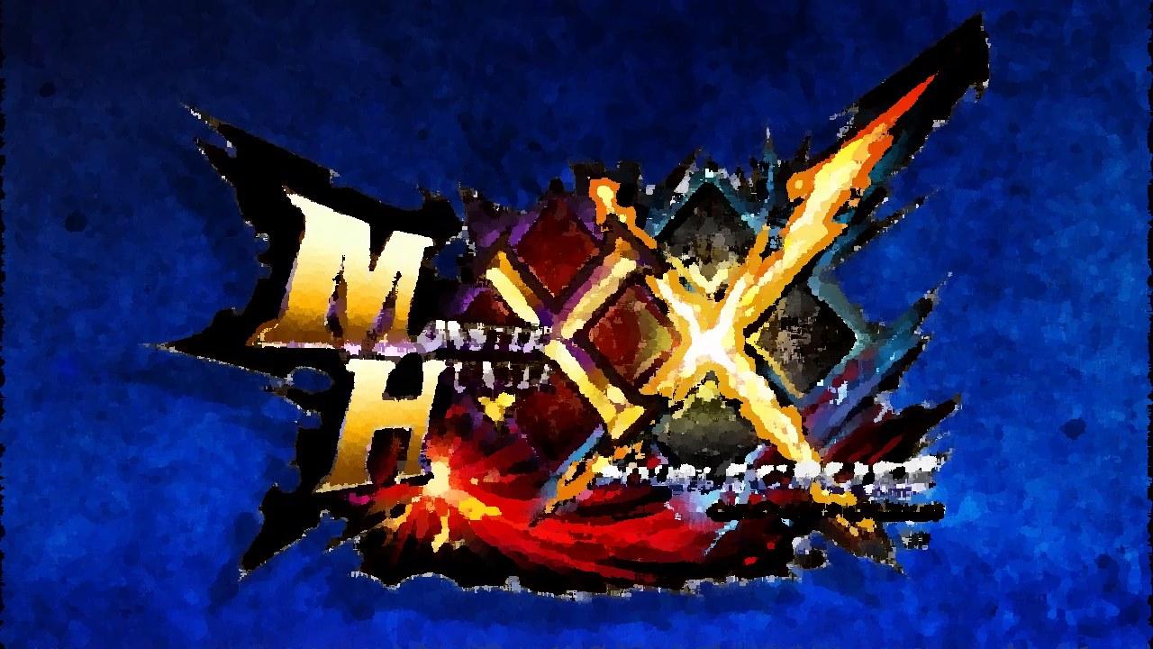 【MHXX攻略】クロオビX装備の作り方や素材、発生条件となるクエストの出し方を説明