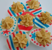 http://happierthanapiginmud.blogspot.com/2016/05/stars-and-stripes-deviled-eggs.html