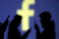 Facebook Memutus Akses ke Ratusan Aplikasi