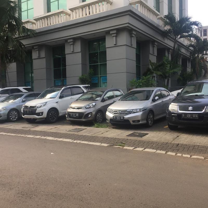 Kendaraan Kesayangan dan Asuransi Kendaraan