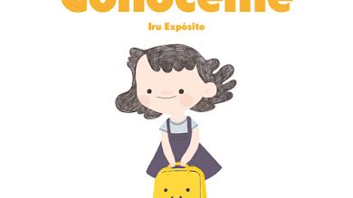 Álbum ilustado y necesidades educativas especiales. Publicaciones de Sallybooks.