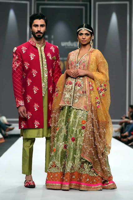 deepak-perwani-bridal-dresses-designs-for-wedding-at-fpw-2016-8