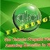 How to Activate Glo Yakata Prepaid Plan And enjoy Amazing Benefits in Nigeria