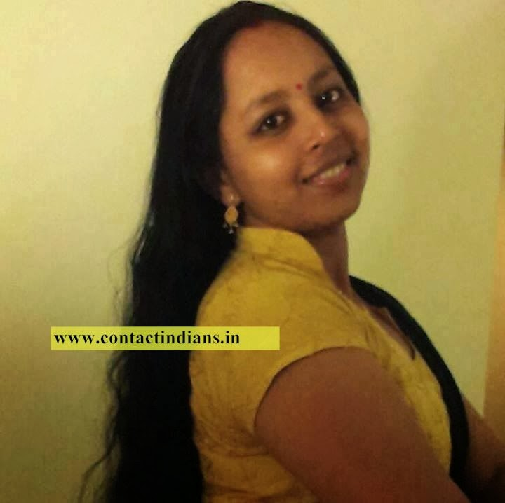 Kerala malayali women Aunties unseen photos images pictures videos unknown aunty mallu