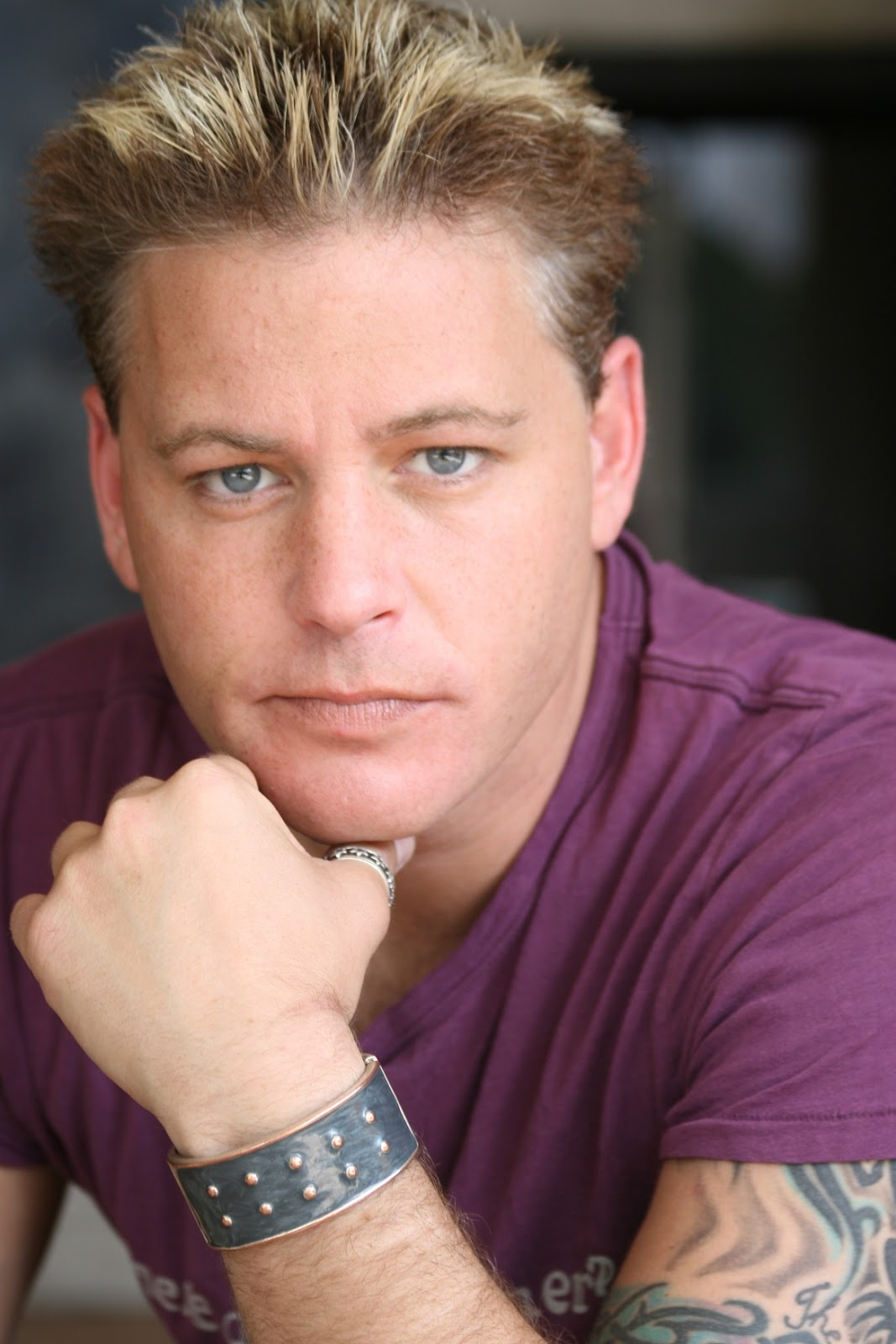 Chatter Busy: Corey Haim Quotes