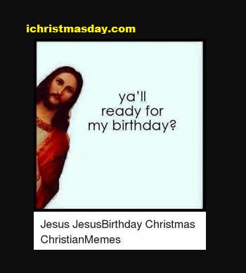 christmas memes for images