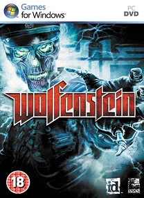 wolfenstein-pc-cover-www.ovagames.com
