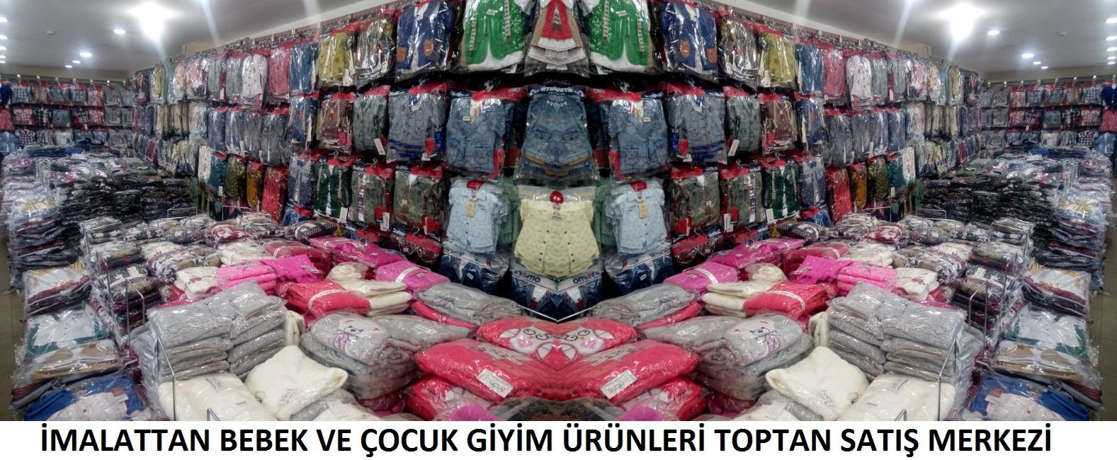 cc005b941d10e ... Firmaları - İstanbul şehrinde Tekstil sektöründe faaliyet gösteren 2017  yılında istoç Merter'de hizmete açılan firmamız toptan ve perakende satış