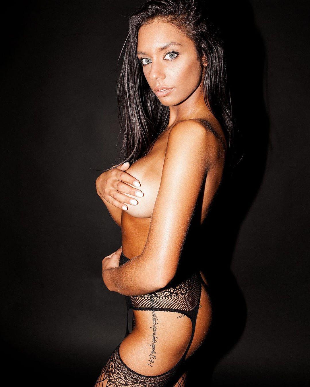Daniela Pragosa
