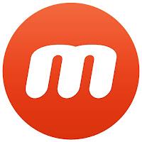 Cara Menghilangkan Watermark Mobizen