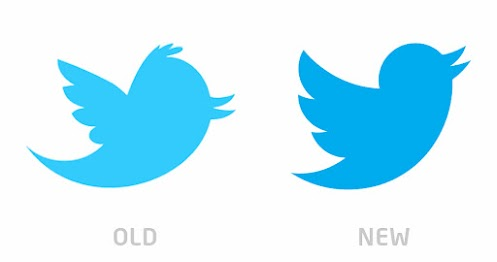 logo twitter kecil