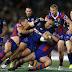 NRL Preview: Bulldogs v Knights